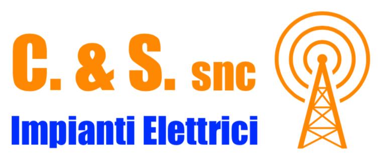 Impianti elettrici Alessandria